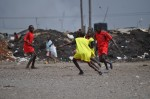 volontari, milan, torneo, calcio, chiampionship, africa, kenya,bambini, orfani, calciatori, goal