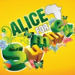 alice-for-summer-LOGO singolo utente---FACEBOOK.jpg